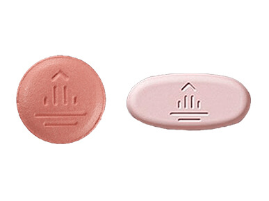 Chloroquine phosphate online kaufen
