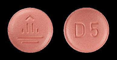 Tradjenta Pills