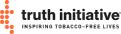 Truth Initiative Logo