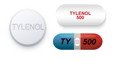 Tylenol Uses Complications Recalls And Warnings