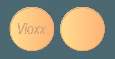 Vioxx Pills