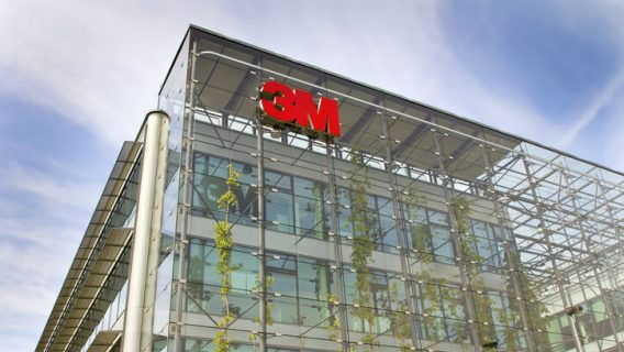 Jury Sides with 3M in First Bair Hugger Lawsuit Trial