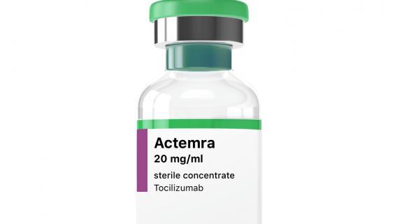 Actemra Lawsuit