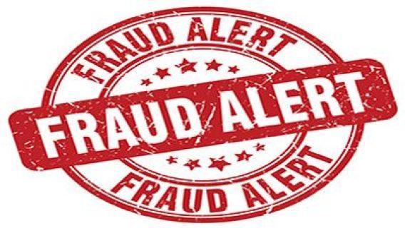 FDA: Beware of Fraudulent Flu Cures and Treatments