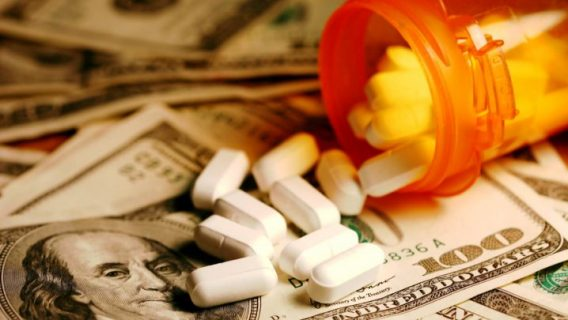 Pharma Should Be Open About Money to Patient Groups