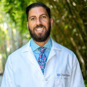 Dr. Joshua Mansour, MD