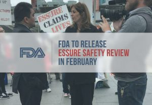FDA to Release Essure Safety Review