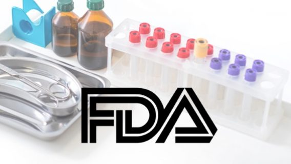 FDA Relaxes Oversight of Some Medical Devices