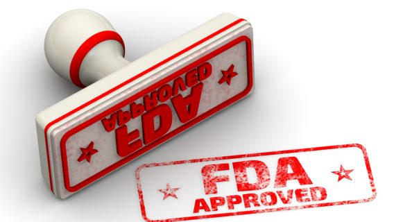 New FDA Medical Device Approval Process Will 'Lower the Bar'