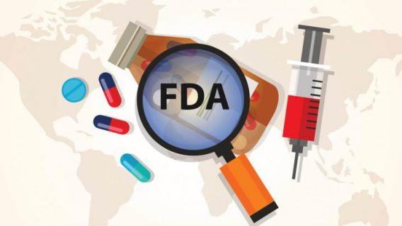 FDA Change Would Weaken Already Weak Reporting System, Critics Say