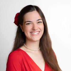 Sophia Clifton, editor at Drugwatch.com