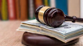 $247 Million Verdict in DePuy Pinnacle Hip Trial