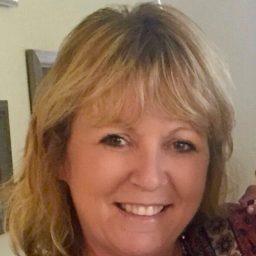 Helen Gonzalez RN-NIC Neonatal Intensive Care