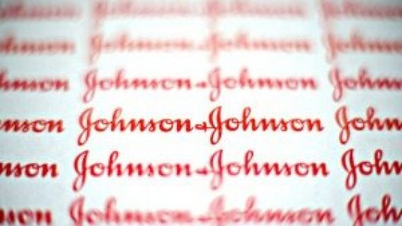 Johnson & Johnson Shifting from Devices to Drugs in 2014