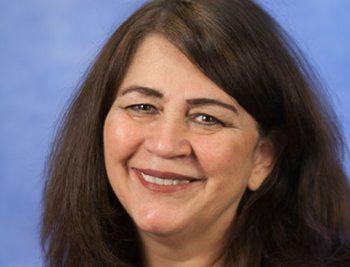 Joyce Peterson - Hip Implants Expert