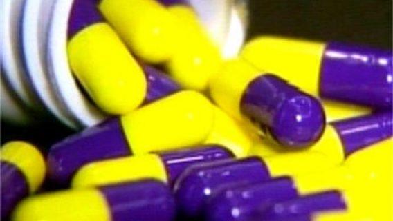Recalled Supplement L-citrulline May Endanger Kids, FDA Warns