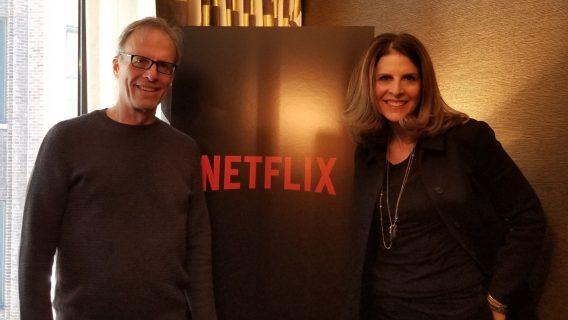 Netflix's 'The Bleeding Edge' Exposes Dark Side of Medical-Device Industry