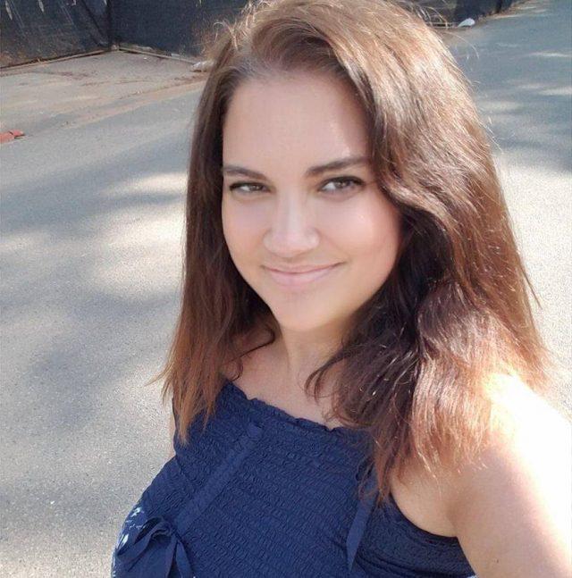 Rachel Brummert, Patient advocate