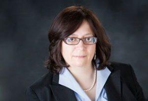 Ellen Relkin - Attorney