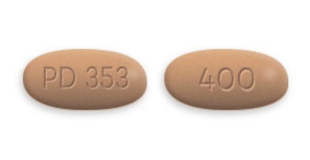Rezulin