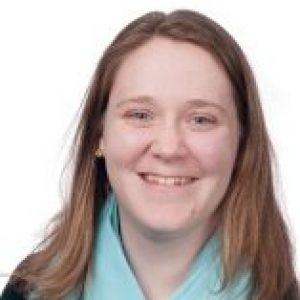 Samantha Spencer, PharmD, BCPS
