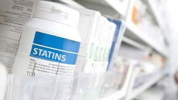 Statins May Be Beneficial Beyond Cholesterol Control, But Not Without Risks