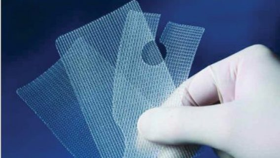 Surgical Mesh Use Expected to Grow In Spite of Lawsuits