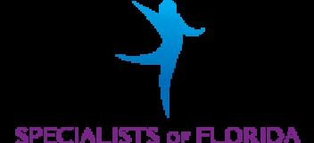 UroGyn Specialists of Florida Logo