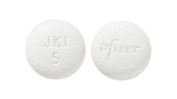 Xeljanz Side Effects