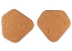 Zantac 150 mg