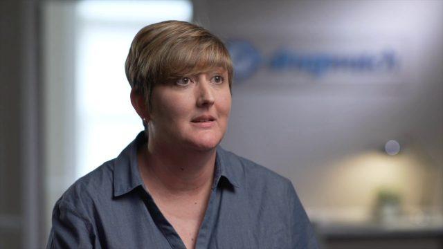 Amy Keller, RN