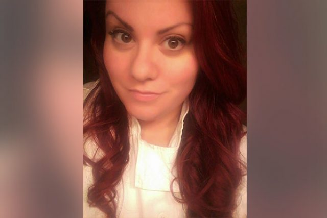 Essure Caused Mom's 15 Years of Pain, Ectopic Pregnancy