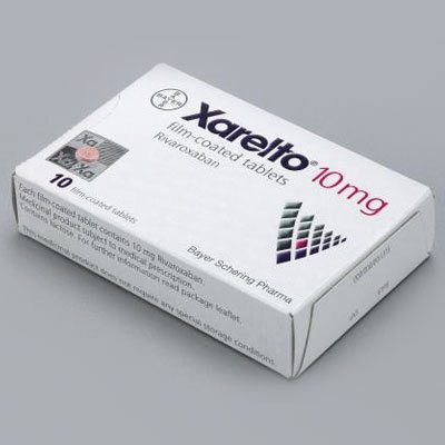 xarelto-package Xarelto Patient Istance Application Form on