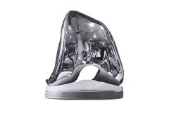 Arthrex iBalance Total Knee Arthroplasty