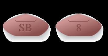 Avandia Pills