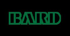 C.R. Bard Logo
