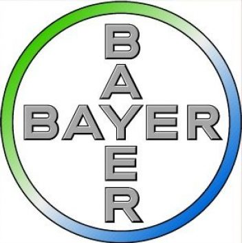 Yaz and Yasmin Legal Claims Cost Bayer $1 5 Billion