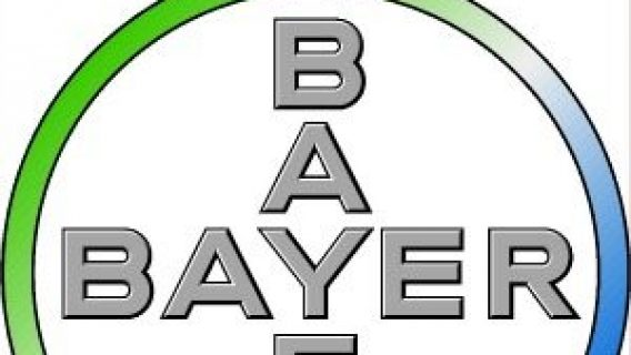 Yaz and Yasmin Legal Claims Cost Bayer $1.5 Billion