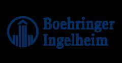 Boehringer logo