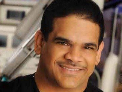 Dr. Christopher Walker transvaginal mesh specialist