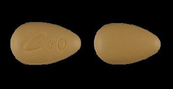 Cialis Pills
