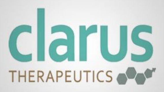 Clarus Therapeutics Plans IPO, Oral Testosterone Drug