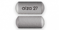 Concerta Pills