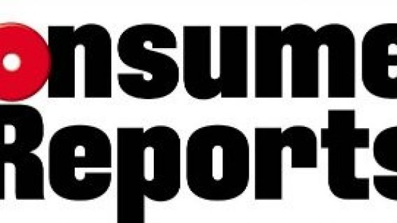 Avoid Actos if Possible, Says Consumer Reports