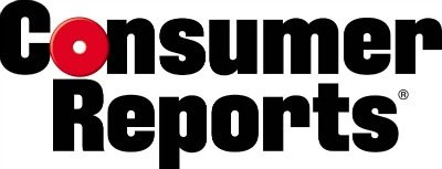 Consumer Reports on Actos