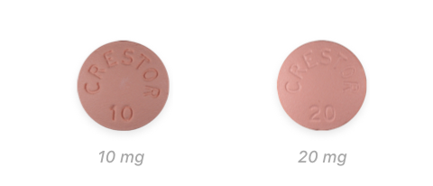 chloroquine syrup in pakistan