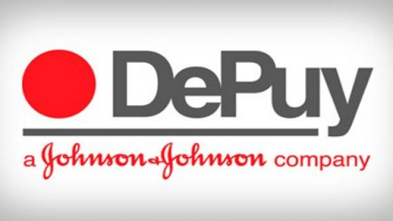 FDA Forces DePuy Recall of Custom Joint Implants