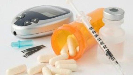 Side Effects Soar for Newer Classes of Diabetes Drugs