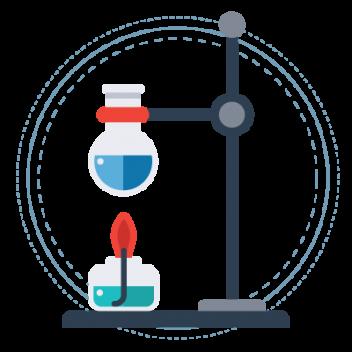 Illustration of biologics and similar drugs