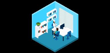 Drug Evaluation Office